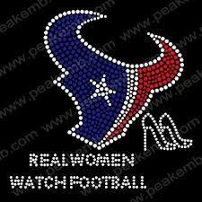 texans football - Google Search