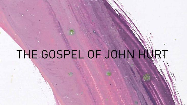 yok yok bunlar head high şarkılar...anormal,asimetrik..önceki albümden daha çok sabır isteyen şarkılar ya da daha dımanlı kafalar :D alt-J - The Gospel Of John Hurt (Official Audio)