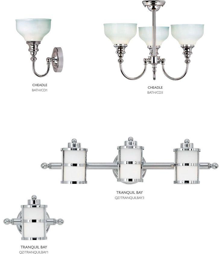 Интерьерный и уличный свет Natural Concepts I CHEADLE end TRANQUIL BAY коллекция. Купить люстры, светильники, торшеры, бра, настольные лампы, свет для ванной комнаты в интернет магазине света DaonaDecor. Доставка по всей России.