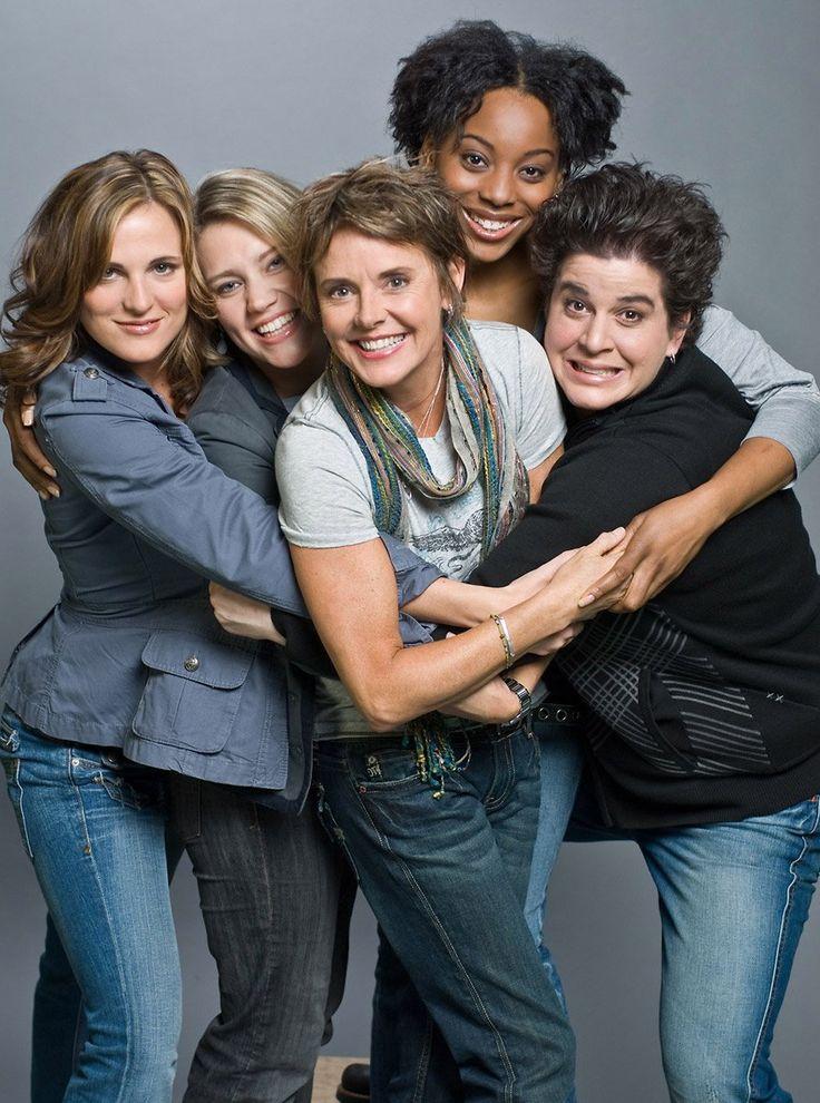 female-lesbian-comedians-nudist-darlings