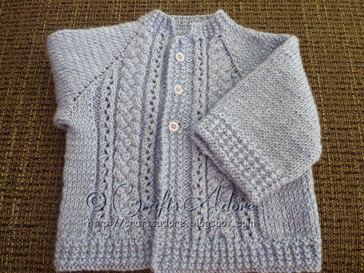 knitting_P1050926.JPG (1600×1200)
