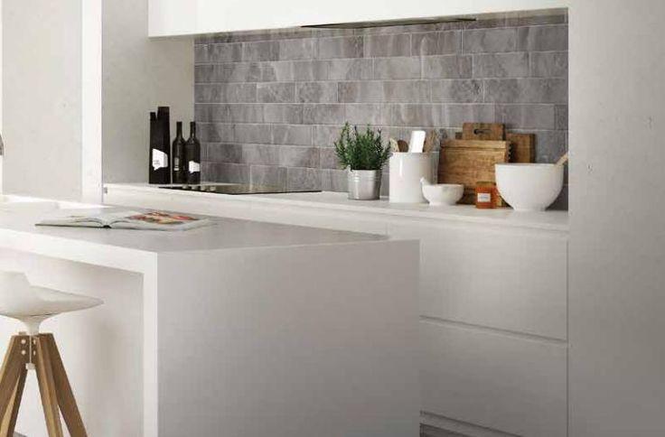 Edilcuoghi | Antigua #New #Collection #Kitchen #Tile #Design #Interior #Antigua #Architecture #Table #Windows