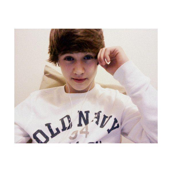Young boy tumblr