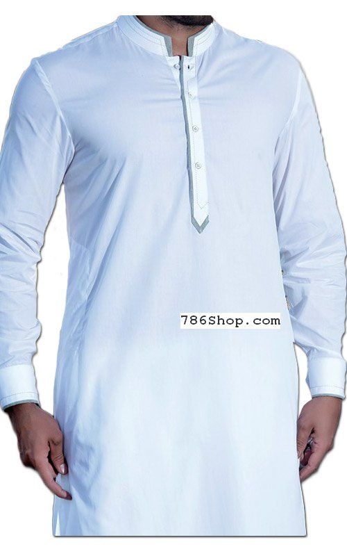 Pakistani Dresses online shopping in USA ccd90e7f8af2