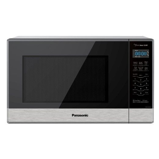 best 25 countertop microwave oven ideas on pinterest small toaster oven microwave shelf. Black Bedroom Furniture Sets. Home Design Ideas