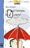 Descargar gratis Audiolibro Alonso En El País De Los Incas escrito por Magdalena Ibáñez año 2009 en formatos WAV - MPEG4 - OGG - WMA - MP4 - Apple Lossless - MP3 - FLAC
