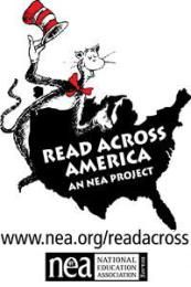 10 Facts, Links, and Activities for Read Across America Day
