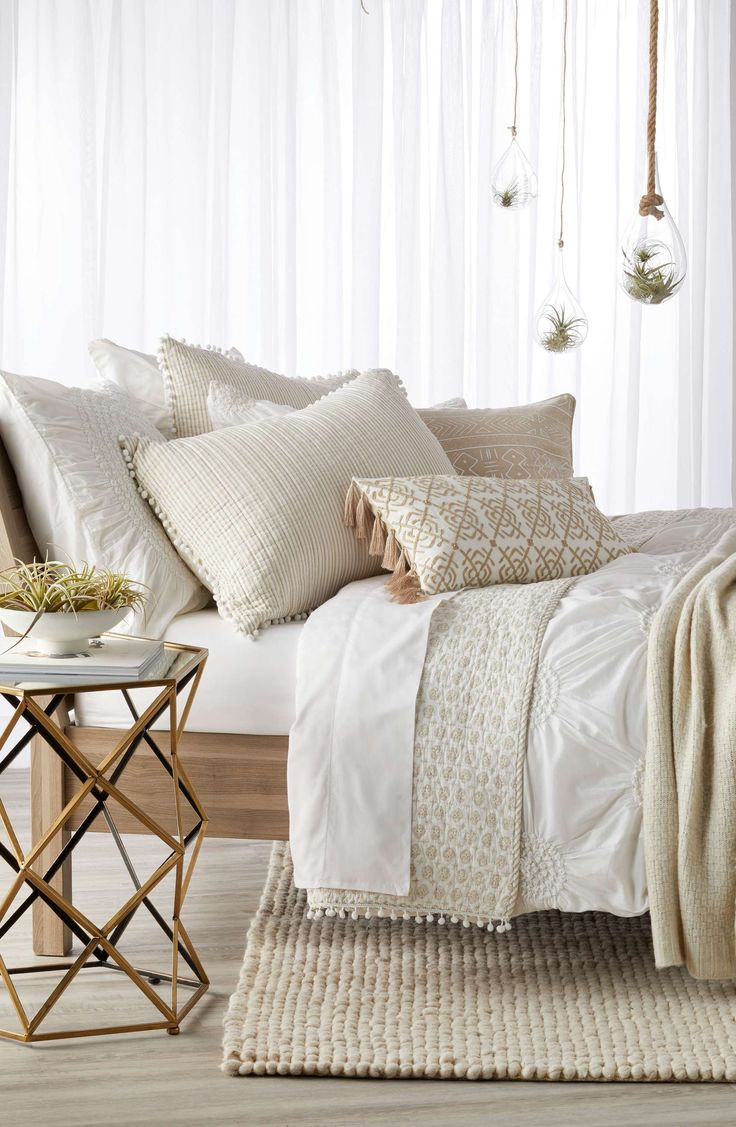 Delightful Nordstromu0027s Home Sale Is Up To 50% Off
