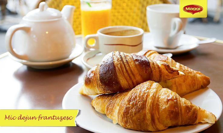 Mic dejun frantuzesc? intra pe https://www.maggi.ro/retete/bucatarie-internationala pentru a afla si alte retete din bucataria internationala.