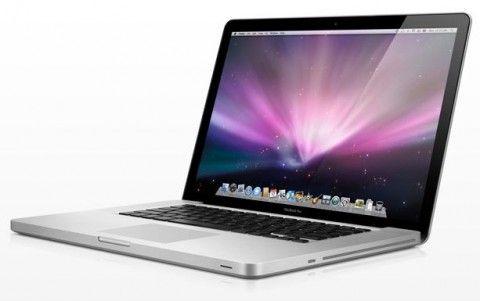 Apple Macbook Pro Screen Replacement