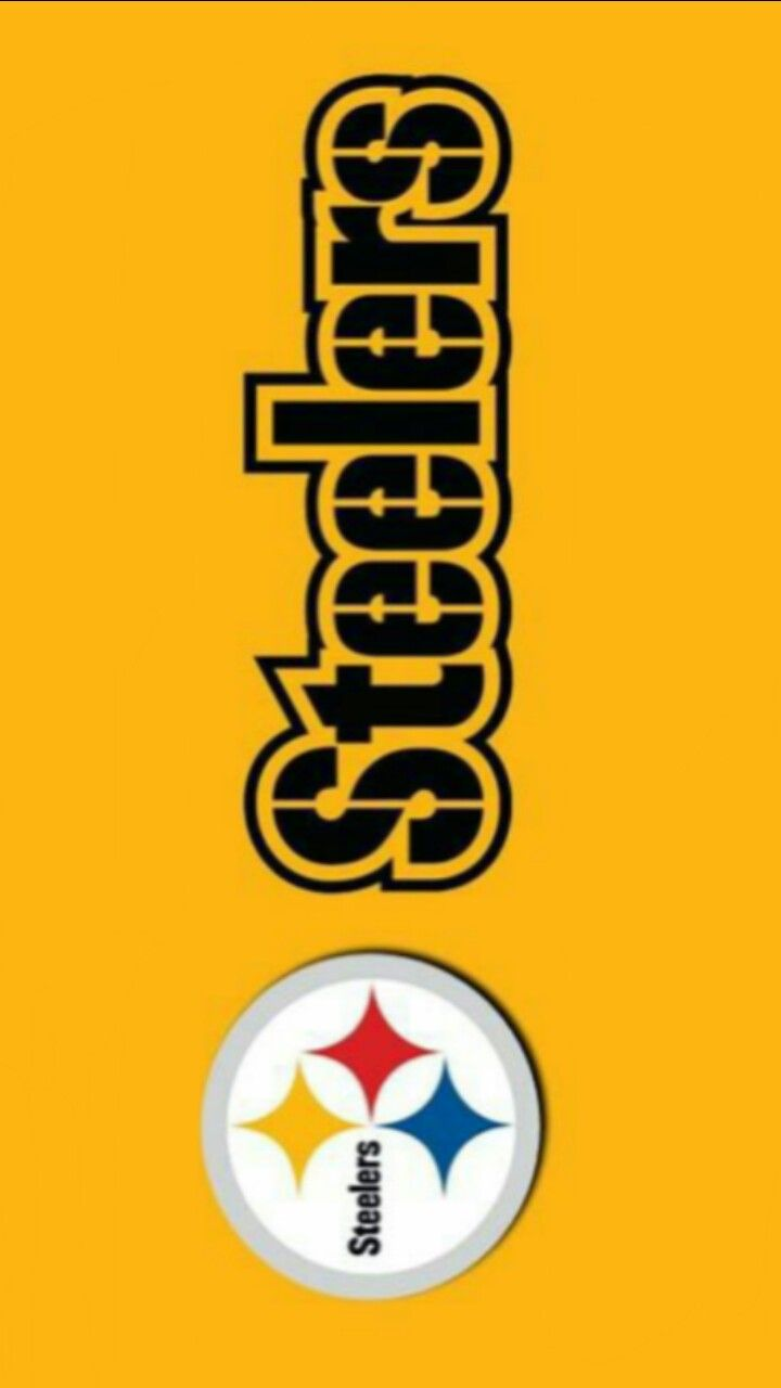 Steelers image by Junior Phillips Pittsburgh steelers