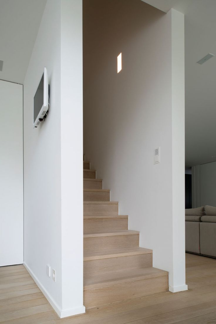 best hallway images on pinterest arquitetura hall and stairs