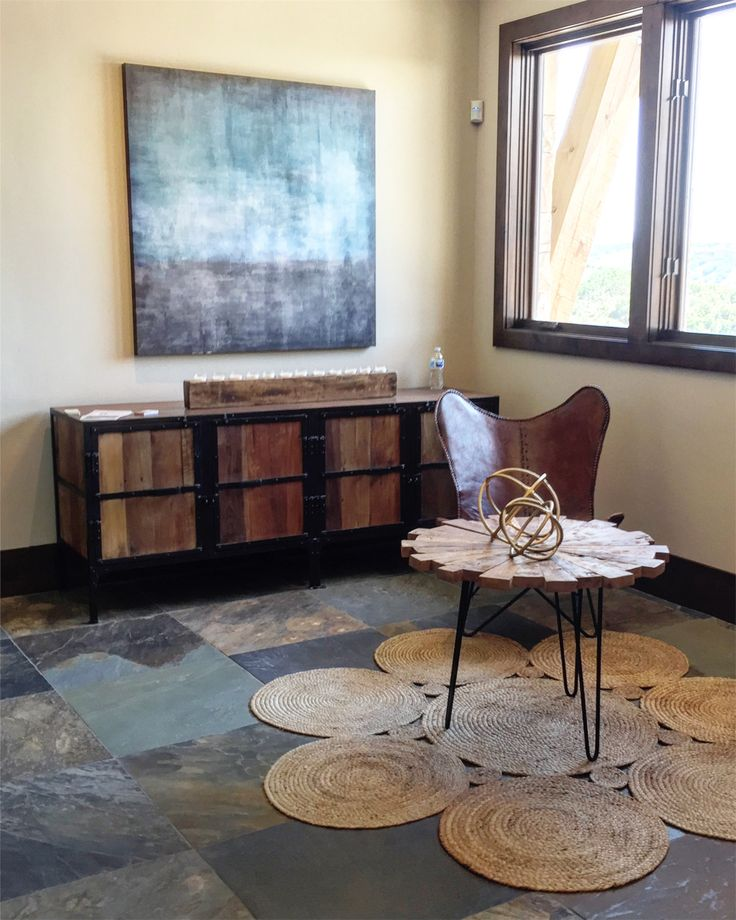 Interior Design Home Staging: Home Staging Companies, Interior