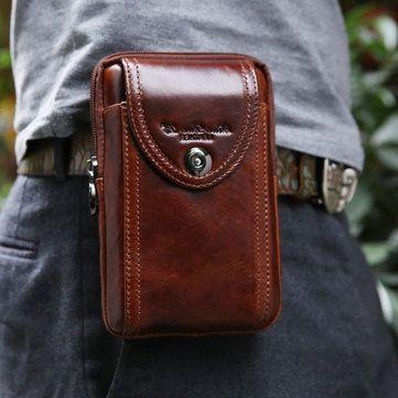 <b>Leather belt</b> bag, <b>Leather</b> и <b>Leather</b> pho…