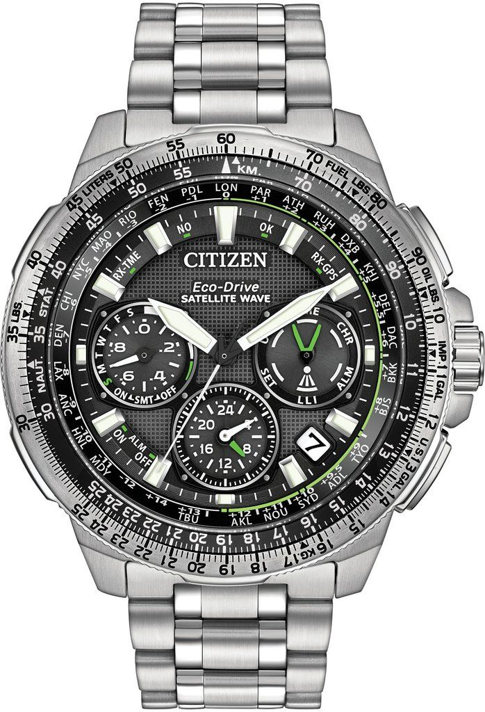 @CitizenWatchUK Eco Drive Promaster Navihawk #add-content #alarm-yes #bezel-unidirectional #brand-citizen #case-material-steel #case-width-47mm #chronograph-yes #classic #date-yes #delivery-timescale-1-2-weeks #dial-colour-black #gender-mens #movement-quartz-battery #new-product-yes #official-stockist-for-citizen-watches #packaging-citizen-watch-packaging #perpetual-calendar-yes #power-reserve-yes #style-dress #subcat-eco-drive-mens #supplier-model-no-cc9030-51e #warranty...