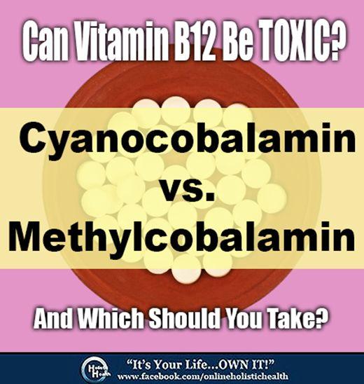 Pinterest'teki 25'den fazla en iyi Vitamin b12 methylcobalamin ...