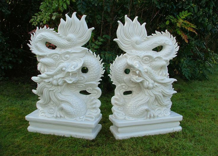 47 Best Images About Chinese Garden On Pinterest Gardens 400 x 300