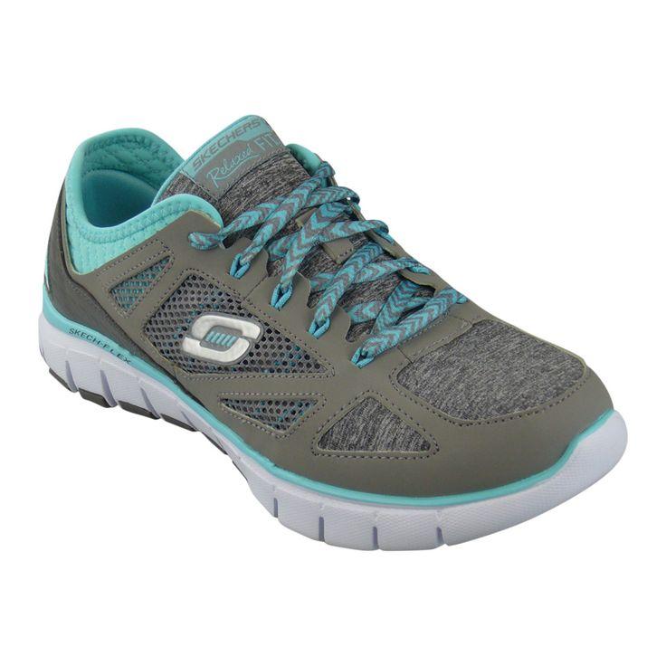 SKECH FLEX STYLE SOURCE - Tootsies Shoe Market