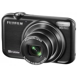 Buy Best Fujifilm FinePix JV200 14MP Digital Camera-Black only NZD105.00 from Electronic Bazaar NZ  with Best shipping charge.