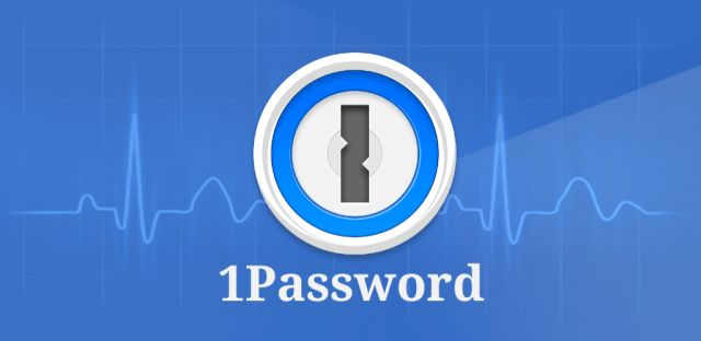 1Password  Password Manager v6.2 premium final