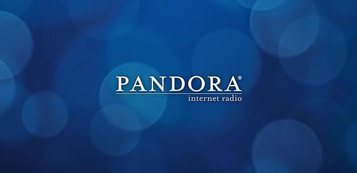 Stream Music by Installing Free Music Apps for Android: Pandora Radio App
