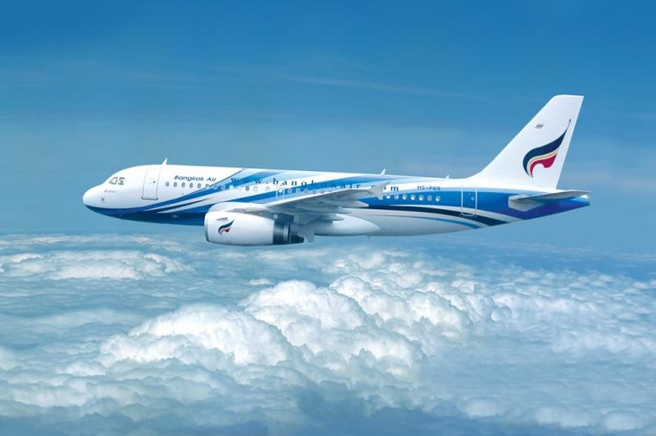 Bangkok Airways (PG) and Malaysia Airlines (MH) have commenced code share agreement on the Thai carrier's selected domestic flights and also on its latest international route between Thailand and Malaysia as well as on the Malaysian carrier's two services between Thailand and Malaysia.