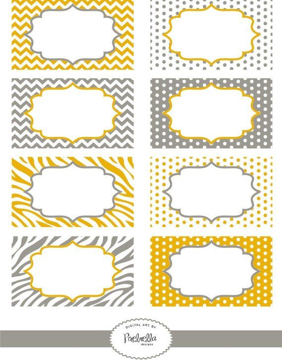 graphic relating to Printable Hang Tags known as Printable Present Tags-Hold Tags-Playing cards -Do it yourself Family vacation Labels