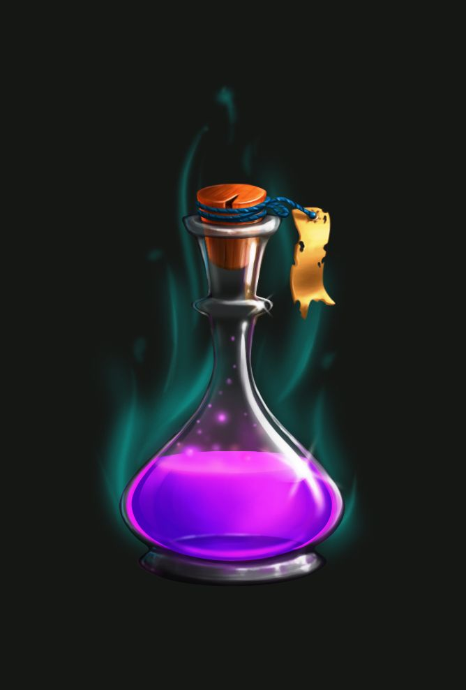 potion-magic-fuck-movies-all-nude-strip-clubs-in-baltimore