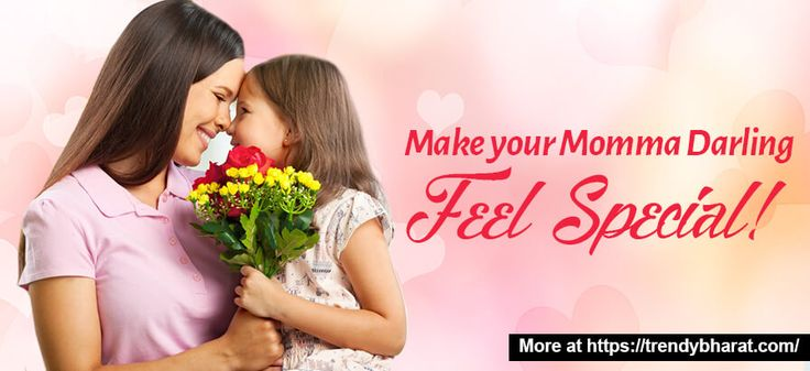 Top 20 Best Mother's Day Gift Ideas- Make your Mom Feel Special!