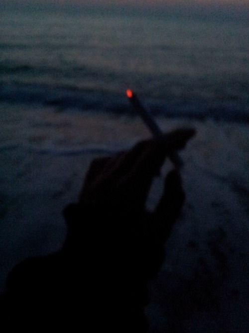 i need you .....