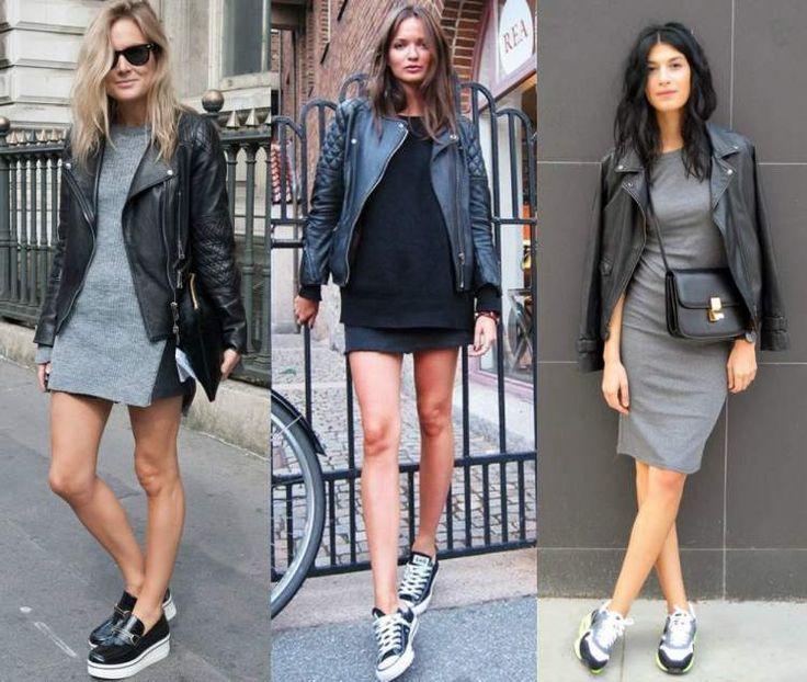 tendncias da moda inverno