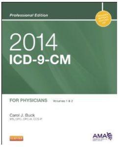 http://mcexamsystem.com - Approved Manuals For The Medical Coding CPC Exam From AAPC