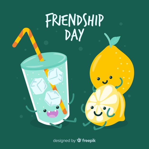 Download Hand Drawn Happy Friendship Day For Free Happy Friendship Day How To Draw Hands Happy Friendship