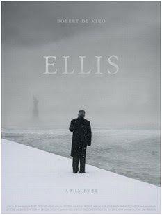 """ΟΛΑ FREE: Δωρεάν προβολές της ταινίας """"Ellis"""" με τον Robert ..."""