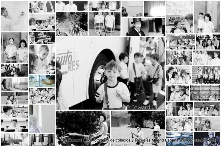 Retratos de niños y reportajes de estudio, fiesta infantil, cumpleaños, fin de curso, fin de año, presentaciones de premios, conferencias y primera comunion.  Edward Olive