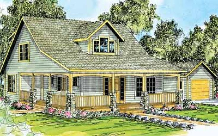 1000 images about duplex plans on pinterest house plans. Black Bedroom Furniture Sets. Home Design Ideas