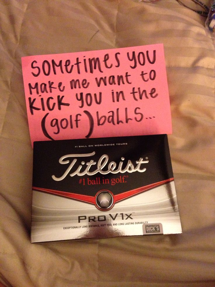 17 Best Ideas About Apology Letter To Boyfriend On Pinterest