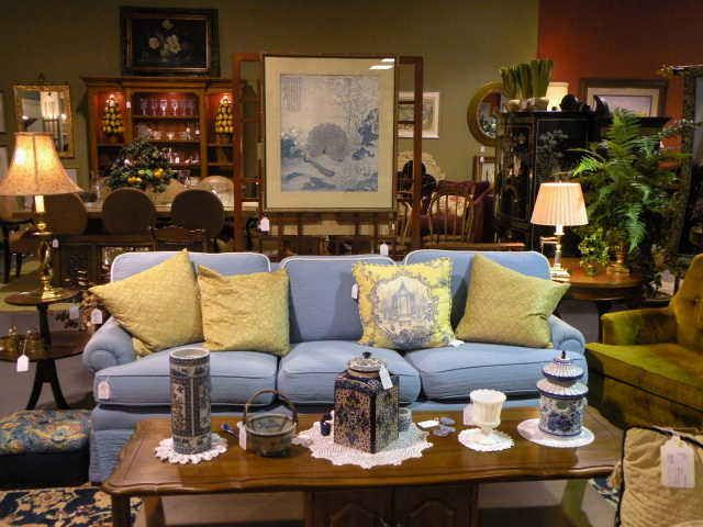 Furniture Stores in Phoenix: Home Furniture Stores Raleigh NC: Resource For Decorating Ideas ~ surrealcoding.com Furniture Inspiration