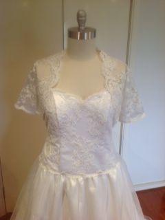 Gorgeous plus size gown made by www.gownsofeleganceandgrace.com.au