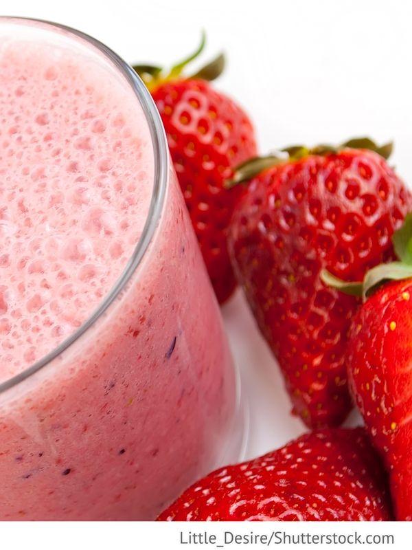16 best Kalte Getränke Rezepte images on Pinterest | Cocktails ...