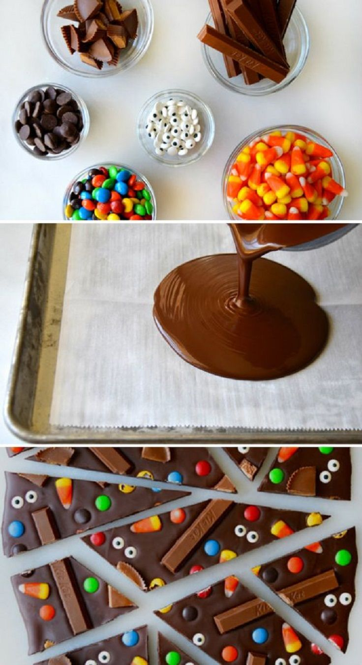 398648 best Dessert Recipes images on Pinterest