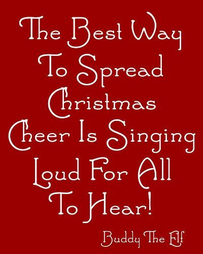 Christmas wishes sayings 2016 & funny quotes for teachers,friends,customers and family members. These merry Christmas wishes text are very funny to share with your best pals,siblings or cousins to share the joy and happiness of Xmas. Pin to your boards if you liked these wishes. #MerryChristmasEveryone
