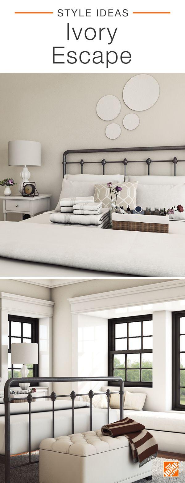 102 best Bedroom Ideas & Inspiration images on Pinterest