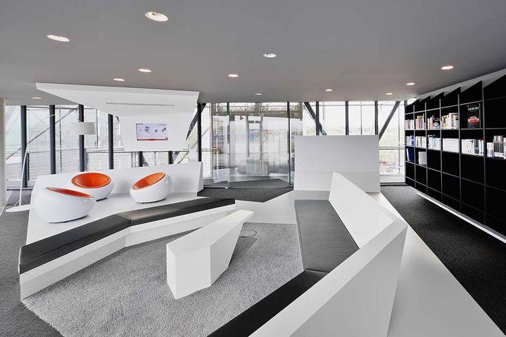 http://www.architekturzeitung.com/azbilder/2014/1412/innocean-office-frankfurt-ippolito-fleitz-08.jpg