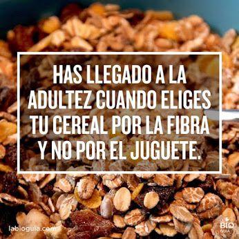 La Bioguia - Google+