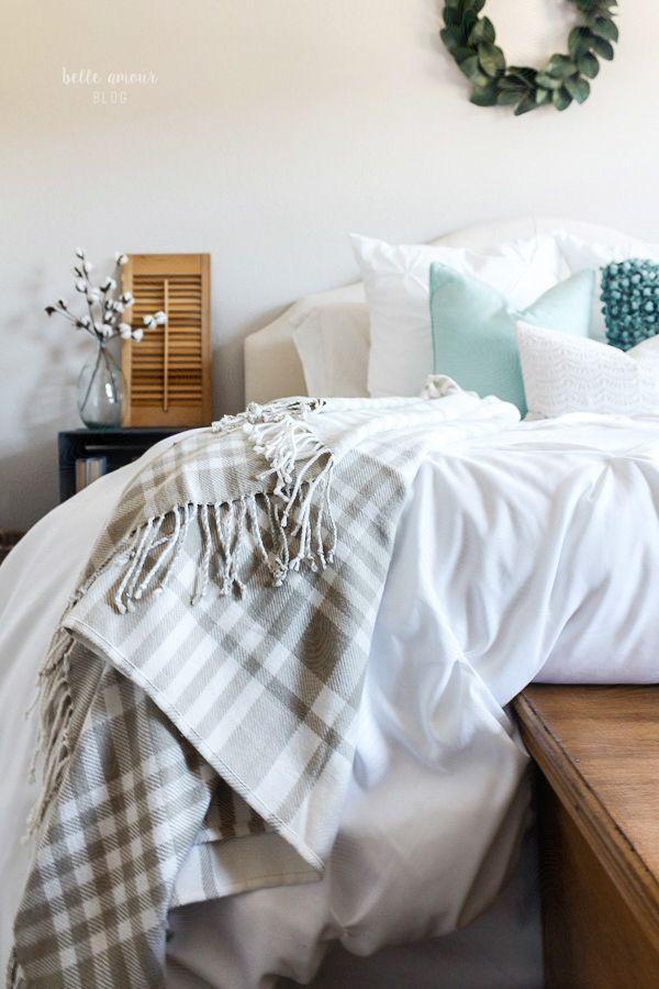 184 best master bedroom ideas images on pinterest   bedroom ideas
