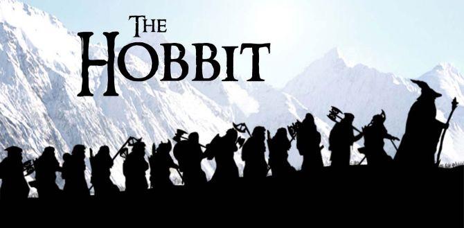 Featurette på Beorns ifrån Hobbit, Smaugs Ödemark. #Obsid #Smaugsödemark #Hobbit #Beorn http://www.obsid.se/livsstil/smaugs-odemark-featurette-med-allas-var-persbrandt-fokus/