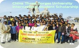 China Three Gorges University International Student Scholarship in China , and applications are submitted till February to June. Chinese government is inviting application for international student scholarship to study in China Three Gorges University (CTGU ). - See more at: http://www.scholarshipsbar.com/china-three-gorges-university-international-student-scholarship.html#sthash.I043yoJv.dpuf