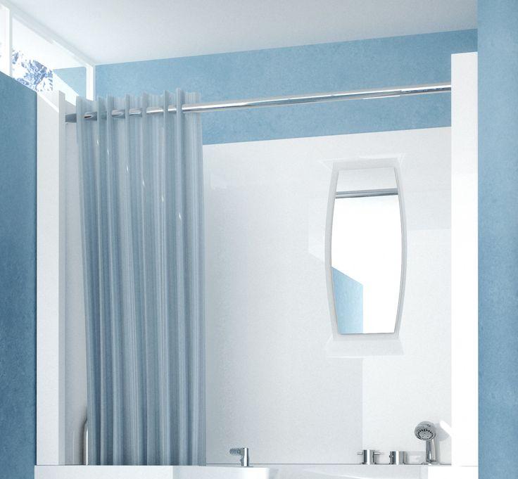 Best 25+ Bathtub surround ideas that you will like on Pinterest ...