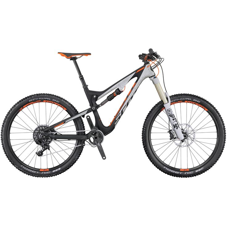 27 best MTB images on Pinterest | Bicycles, Bicycling and Biking